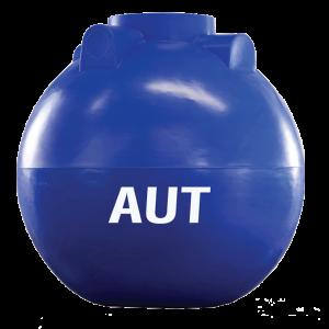 ถังเก็บน้ำใต้ดิน AQUA Underground Tank เหมาะสำหรับใช้เก็บน้ำสำรองเพื่อการอุปโภคและบริโภคที่สะอาดถูกหลักอนามัย ผลิตจากวัสดุ Polyethylene มีความแข็งแรงทนทานในการใช้งาน