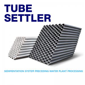 tube_settler
