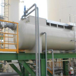 Aqua เครื่องดักน้ำมัน อุปกรณ์และเครื่องจักร Equipment