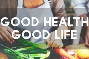 สุขภาพชีวิต ฟิตได้ทุกที่ 3 วิธี ไปทำงาน ก็ฟิตร่างกายได้ เปลี่ยนทุกที่ให้เป็นฟิตเนส